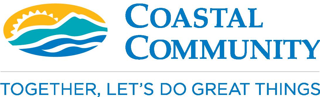 CC-Logo_Vertical