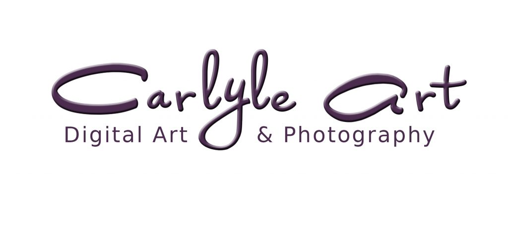 carllyleart+logo