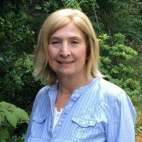 Antonia Olak