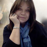 Brenda Langlois