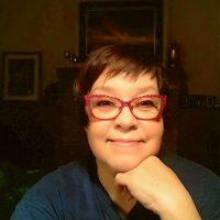 Gail E. Grekul