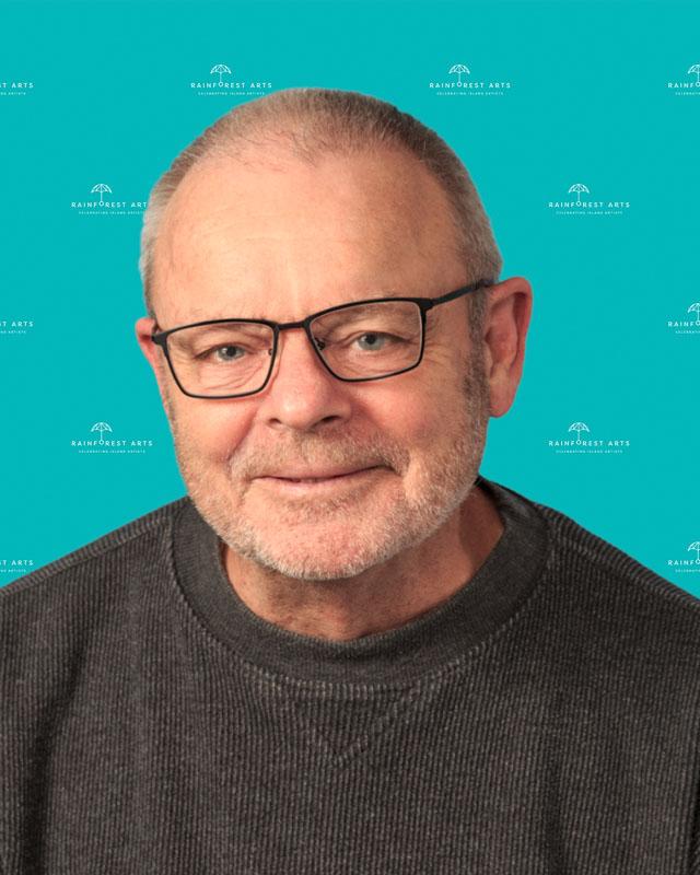 Craig Spence – Marketing, Editorials, Videographer